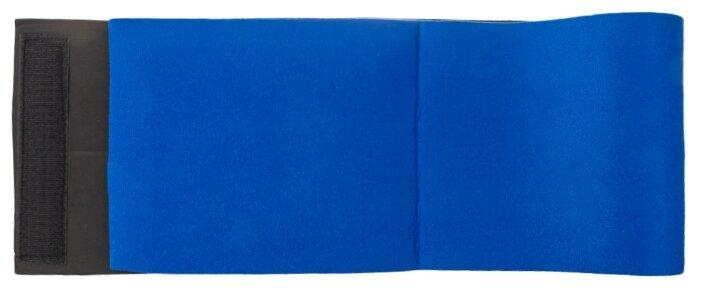 Пояс для похудения Sprinter Сауна 100х20х0.4 см