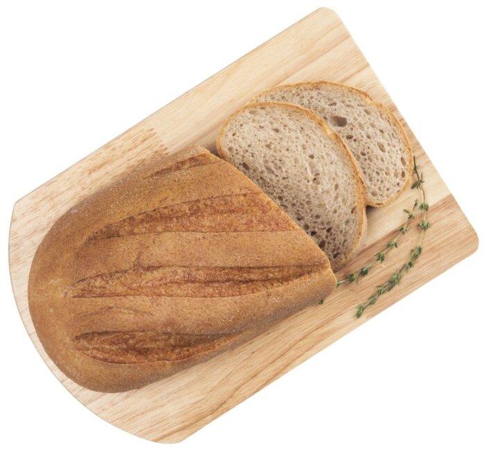 Хлеб Сергеевский, 500 г