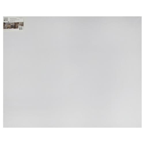Купить Холст Туюкан на подрамнике Живописный Т0003810, 80 х 100 см, Холсты