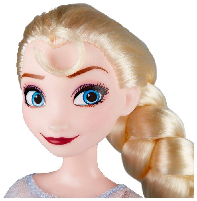 холодное сердце картинки куклы пост хочу