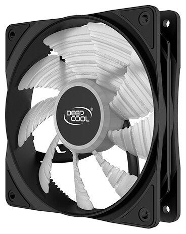 Система охлаждения для корпуса Deepcool RF 120 W