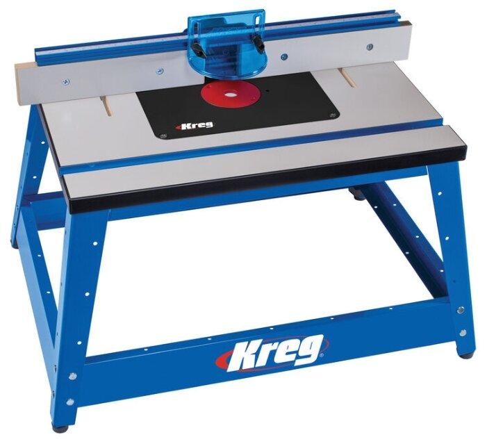 Стол Kreg PRS2100