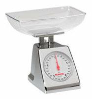 Кухонные весы EKS 8101