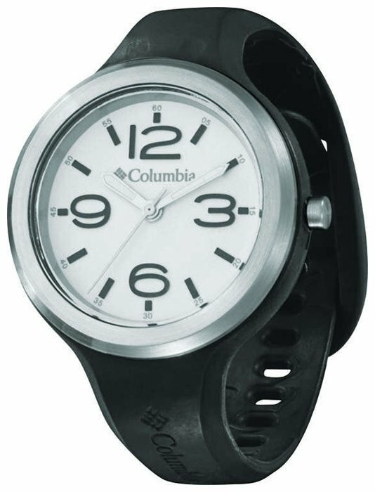Наручные часы Columbia CT005-005