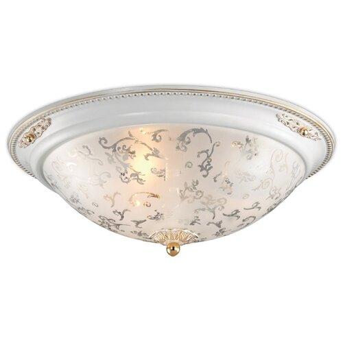 цена Светильник Odeon light Corbea 2670/2C, E27, 120 Вт онлайн в 2017 году