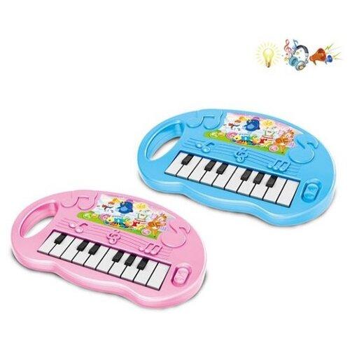 Пианино детское 16 клавиш, арт. 200224065