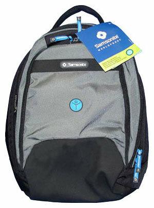 Рюкзак Samsonite D27*041