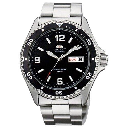 цена Наручные часы ORIENT AA02001B онлайн в 2017 году