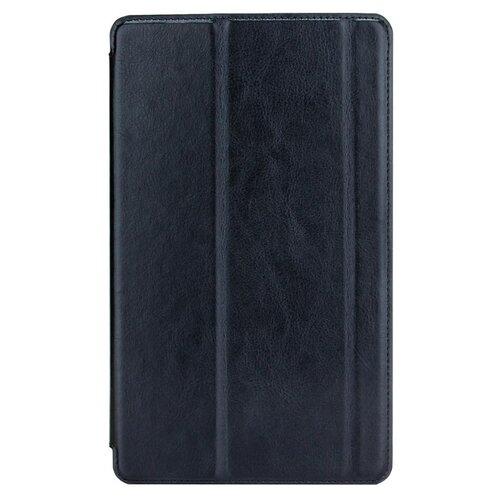 Чехол G-Case Slim Premium для Huawei MediaPad M5 8.4 черный