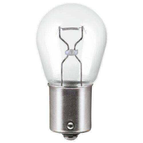 Лампа автомобильная накаливания Osram Original Line 7506 P21W 12V 21W 1 шт. лампа osram hb3 60w 12v original line