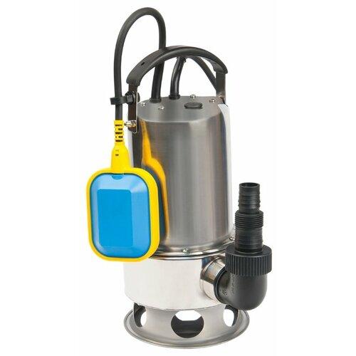 Дренажный насос UNIPUMP Inoxvort 750 SW (750 Вт)