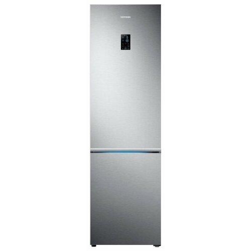 Холодильник Samsung RB-34 K6220S4 холодильник samsung rb 33 j3420bc