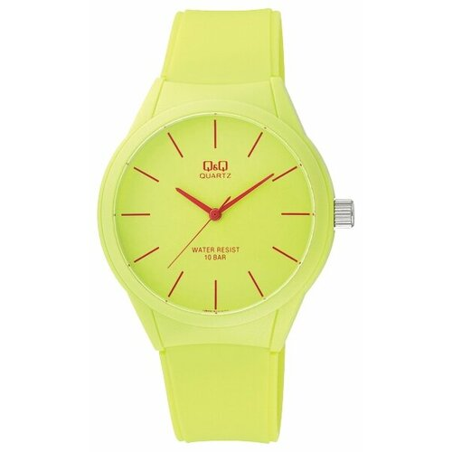 Наручные часы Q&Q VR28 J011 q and q vr28 001