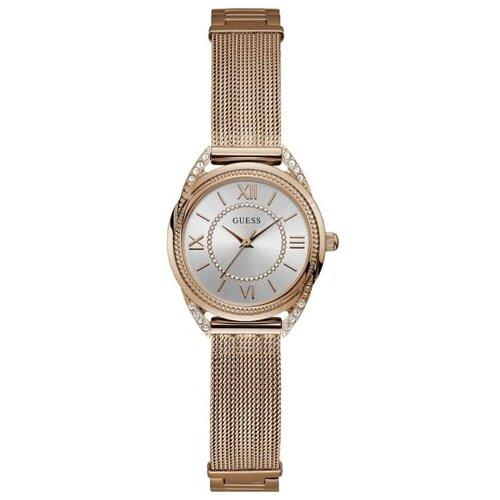 Наручные часы GUESS W1084L3 наручные часы guess w1231l3