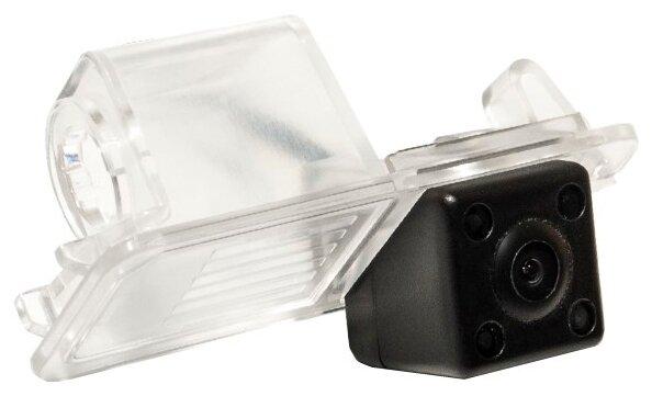 Камера заднего вида AVEL AVS315CPR/101