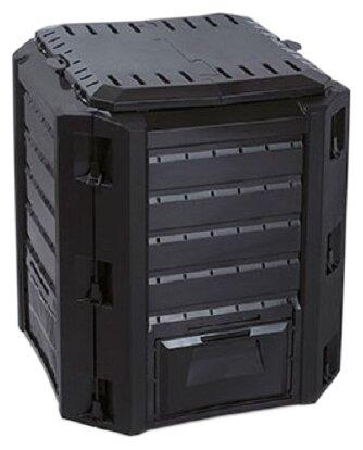 Компостер Prosperplast IKL380C-S411 (380 л)