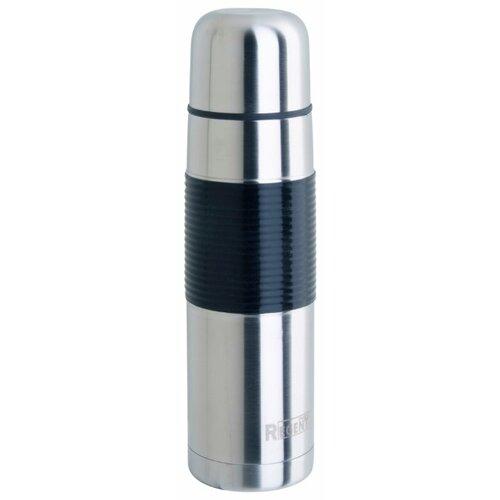 Классический термос Regent Bullet 93-TE-B-2-1000 (1 л) серебристый термос regent inox bullet 500ml 93 te b 1 500r