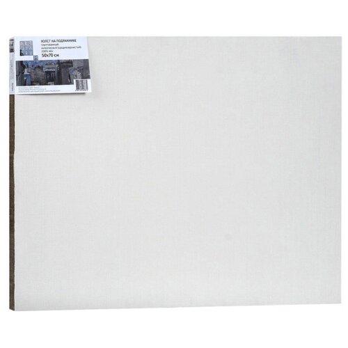 Купить Холст Туюкан на подрамнике Живописный Т0003753, 50 х 70 см, Холсты