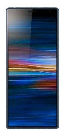 Смартфон Sony Xperia 10 Plus Dual 4/64GB