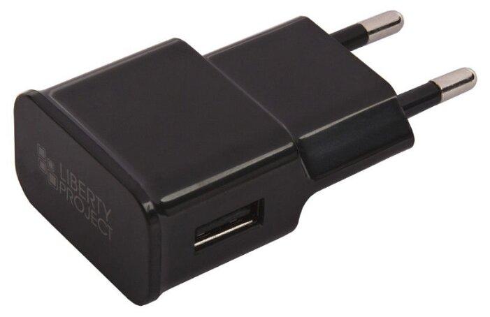 Сетевая зарядка Liberty Project 0L-00032732