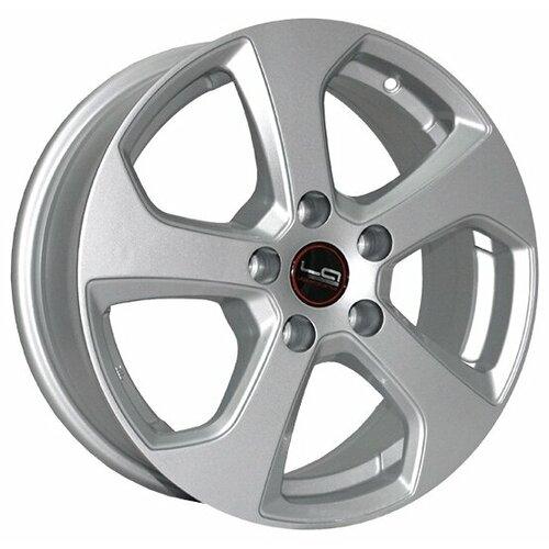 Фото - Колесный диск LegeArtis SK99 6.5x16/5x112 D57.1 ET50 S колесный диск legeartis sk75 6 5x16 5x112 d57 1 et50 s