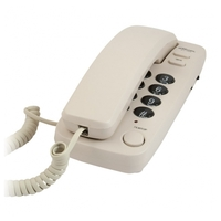 Телефон Ritmix RT-100
