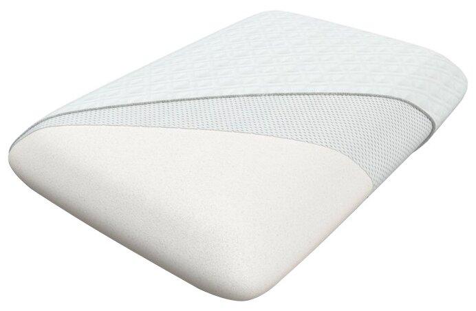 Подушка Brener Piana 40 х 60 см