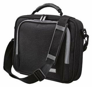 Сумка Trust Notebook Carry Bag 11-14