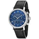 Наручные часы EARNSHAW ES-8103-01