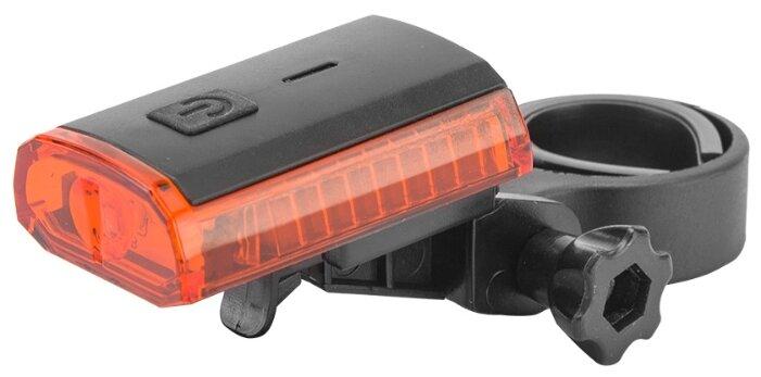 Задний фонарь STELS JY-6015U