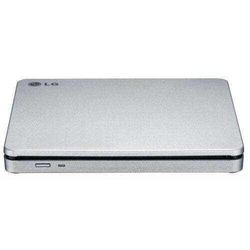 Оптический привод LG GP70NS50 Silver BOX