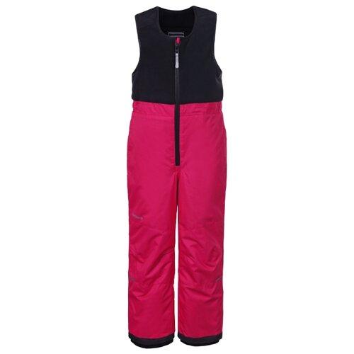 Полукомбинезон ICEPEAK 251040564IV635 размер 110, розовыйПолукомбинезоны и брюки<br>
