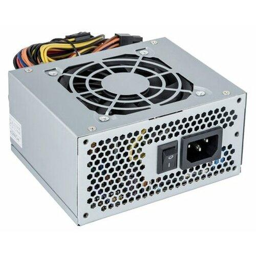 Блок питания ExeGate ITX-M450 450W