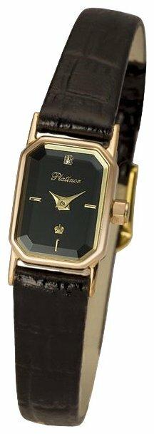 Наручные часы Platinor 98450-1.501