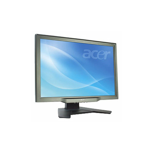 Acer AL2723W Windows Vista 32-BIT
