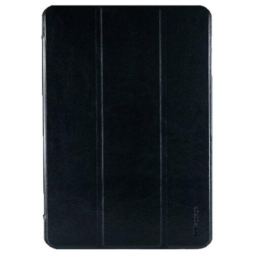 Чехол IT Baggage ITIPA205 для Apple iPad Air 2 9.7 черный чехол it baggage для apple ipad 2018 black itip20182 1