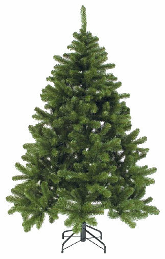 Triumph Tree Сосна Рождественская