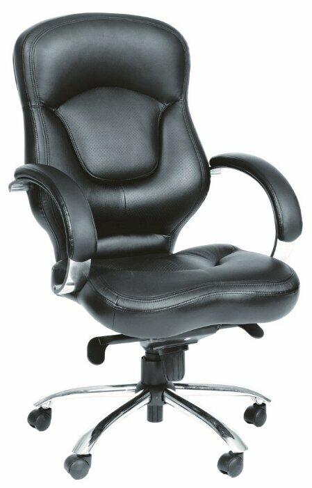 Компьютерное кресло Chairman 430 фото 1