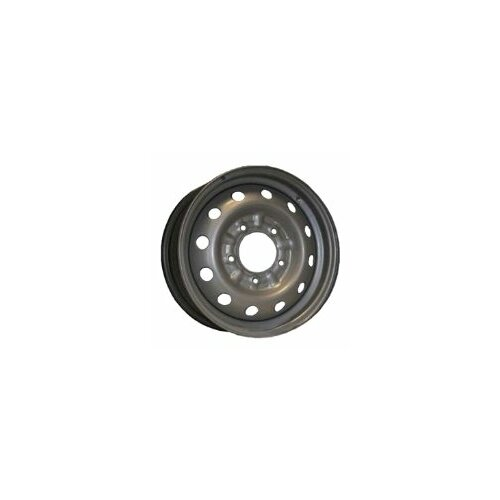 Фото - Колесный диск Next NX-076 6х15/5х118 D71.1 ET68 колесный диск next nx 008 5 5x15 4x114 3 d66 1 et40 s