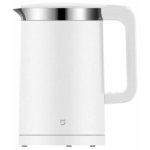 Чайник Xiaomi MiJia Smart Kettle Bluetooth (YM-K1501), белый