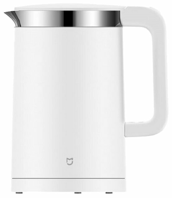 Чайник Xiaomi Smart Kettle Bluetooth (YM-K1501) фото 1