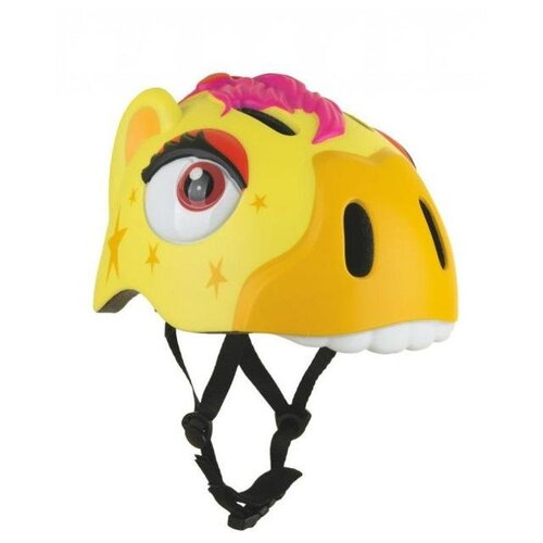 Защита головы Crazy Safety Зебра 2018, р. SСпортивная защита<br>