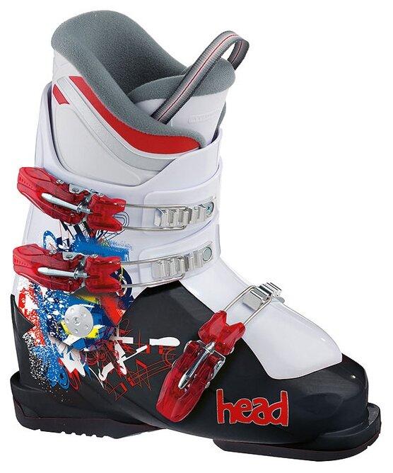 Ботинки для горных лыж HEAD Souphead 3