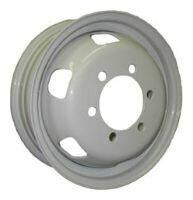 Колесный диск ГАЗ Газель-3302