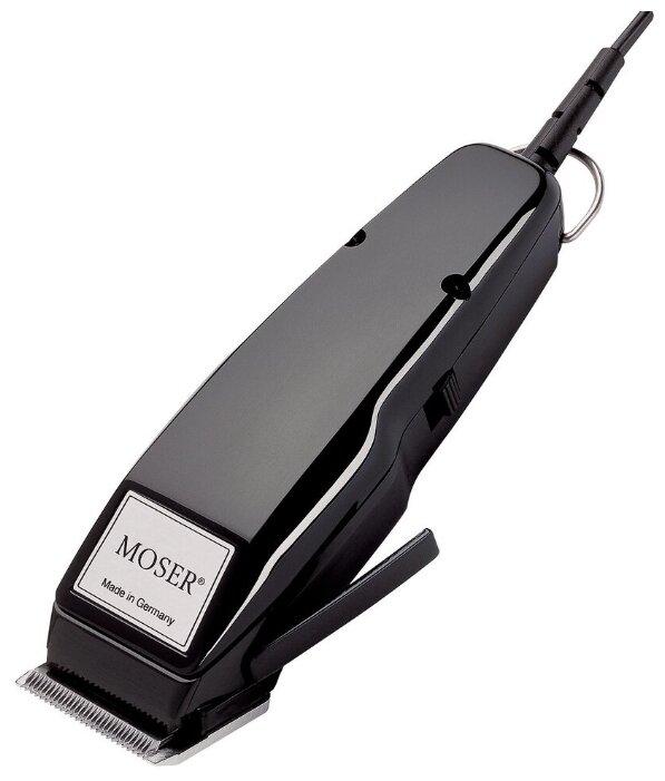 Машинка для стрижки животных MOSER Animal 1400-0075