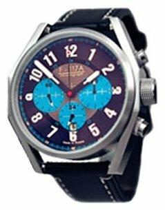 Наручные часы UMNYASHOV F-3 / 31681