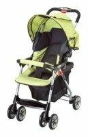 Прогулочная коляска Baby Ace TS011