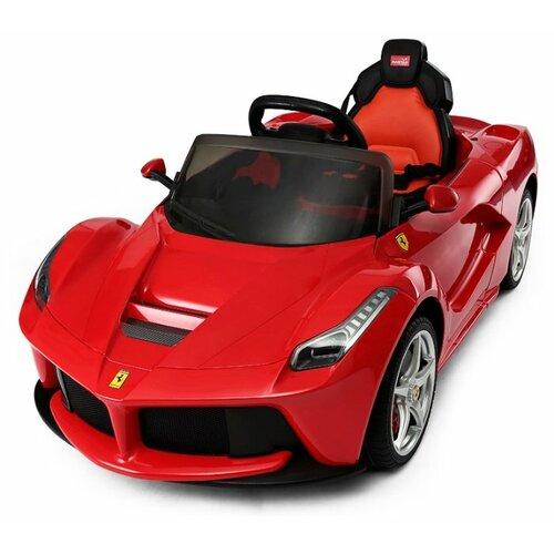 Купить со скидкой Rastar Автомобиль LaFerrari