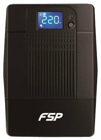 Интерактивный ИБП FSP Group DPV 450