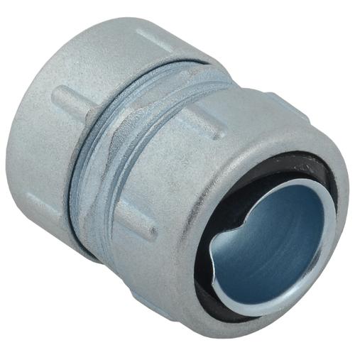 Соединительная муфта для установочной трубы IEK CMP20D-CMM-020-010